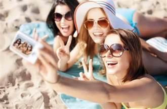3任女友變同班好友!男網友傻眼:好尷尬…