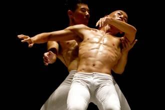 吳建緯舞作《六出》 受邀到胡志明國際舞蹈節演出