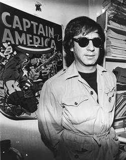 「龐克經理人」惹毛美國樂迷 讓披頭四不再公演