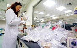 強制食品業自主檢驗 新納入4,700家