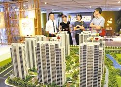 杭州市中心打房 19日重啟限購令