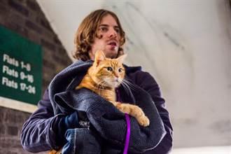 勞勃狄尼洛、茱麗葉畢諾許 金馬影展對上街貓