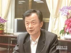 名嘴爆查兆豐案調查局被排除在外 邱太三否認