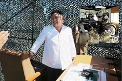 韓防長:有用特種部隊剷除金正恩計劃