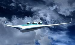 美空軍提出匿踪加油機構想