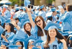 陸學生反其道而行 赴北韓留學