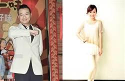 林佑星《世間情》老婆顧到戲外!32歲女星卻非單身