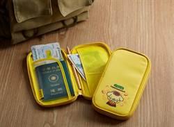 品田牧場今義賣「幸福袋」 內藏免費餐券