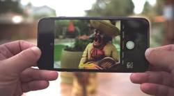 iOS 10.1測試版讓iPhone 7 Plus輕鬆拍出動人景深