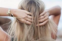 只是改變順序☆找回光亮秀髮的「反向護髮」是什麼?