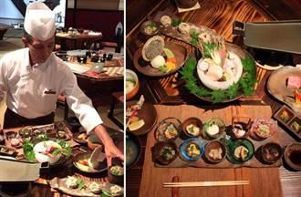 蕭瑞麟專欄》青森屋的服務創新:食與藝的設計