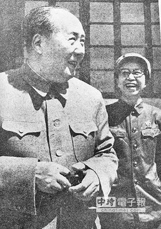 兩岸史話-冷戰下金門的千奇百態 戰地政務遺風一時難改(三)