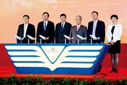 有鄰近上海、交通便利、港口3大優勢 江蘇南通助台商轉型升級