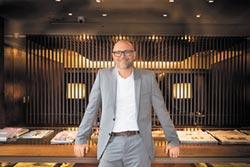 BRITA全球CEO Markus Hankammer:老闆要求自己要比別人多