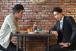 「小金秀賢」第一次演戲 陳彥允評:87分不能再高