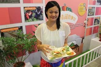 食在很環保 低碳野餐盒競賽冠軍出爐