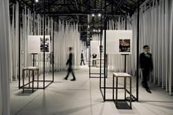 文化快遞》2016臺北世界設計之都 10月逛設計 國際大展在臺北