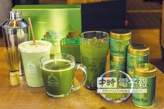 星巴克旗下茶飲 進軍中國