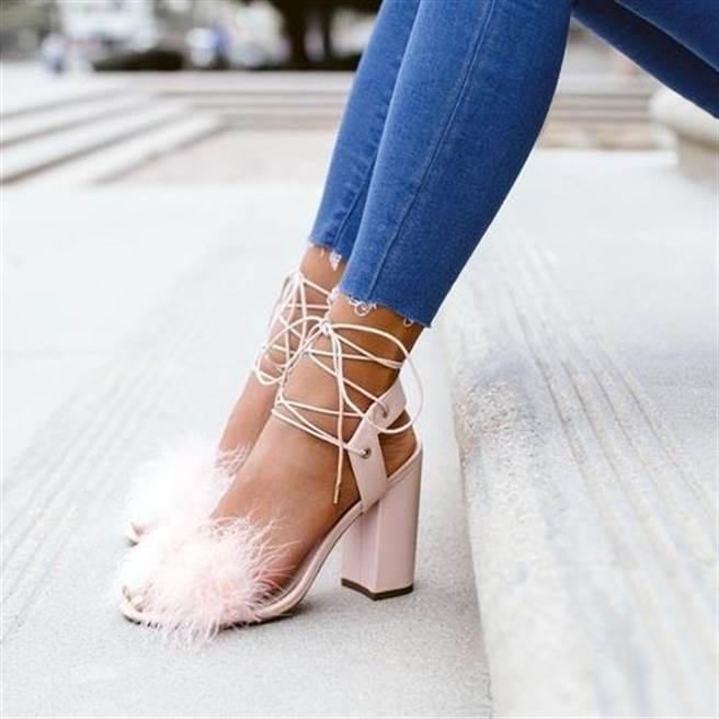 即使是新鞋也不會痛~防止鞋子磨破腳的5種對策方法♪(圖/4meee!(For me)提供)