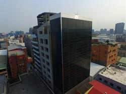 新北建置太陽光電防災指標場域
