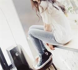 休閒派女性必看☆秋季想要挑戰的「運動鞋穿搭」特輯介紹♪