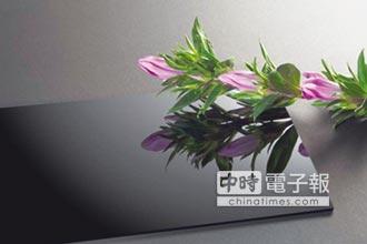 NEC研發生物塑膠 美感破表