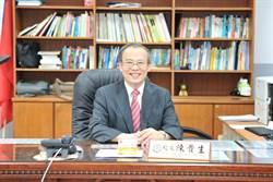 談跨校選課 陳貴生:校之間不應只有競爭