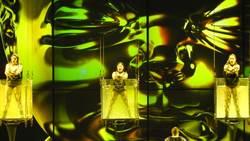 台中國家歌劇院 開幕首演萊茵黃金