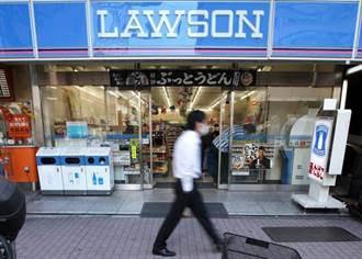 電子化 日擬於東京奧運前實現「無人便利店」