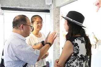 鹿城·臺灣青年文化節展現溫台兩地文化特色