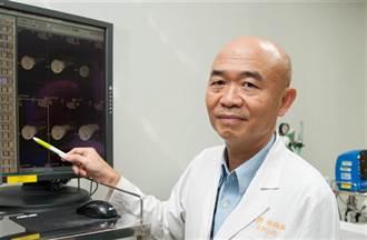 肝癌發生難察覺!醫師建議這樣做可精準發現小腫瘤