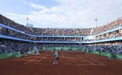 網球》竄改比分 兩裁判遭終身禁賽