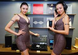 Sony12月在台推出全新設計的黑膠唱盤