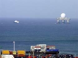 菲國計劃向以色列採購海岸監視系統