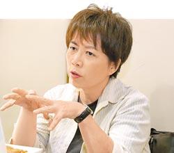 2016的王美花不如1995的薛香川