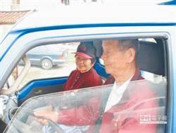 自撞率高!75歲高齡駕駛 明年七月「駕照回收」重考