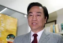 纏訟12年 馮滬祥性侵菲傭判刑3年4月定讞 須入獄服刑