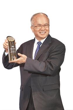 獲2016世界品牌獎殊榮 福容飯店15周年 驚喜三重奏放送