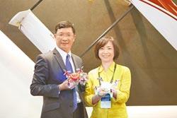 台北國際電子展 主推智慧科技