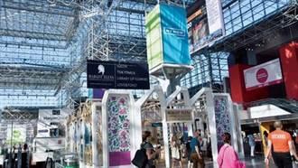 《商業周刊》紐約禮品展 發現設計新潮流