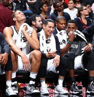 NBA》不改謙遜本色 林書豪:我還要學習