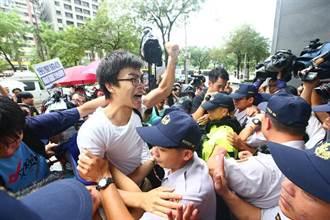 台化彰化廠訴願遭駁回 被判定為特殊性工業區