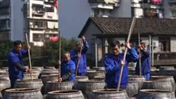 好食記》24-2福州蝦油 保留最純粹的鹹味