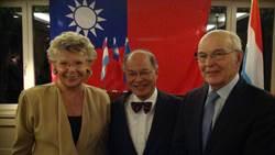國際民航組織遭拒  歐洲議員為台發聲