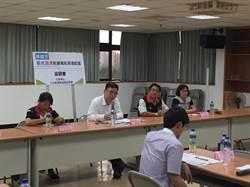 「新光旗津航線」8日復航 國慶連假旅遊新熱點