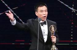 李天柱稱「拒拍同志劇」糗打臉 參演BL網劇9月剛播畢
