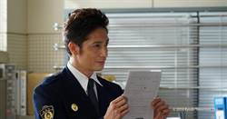 KKTV 十月「劇」獻 收錄玉木宏、吉田羊新作