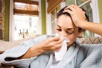 不可不知!10大流感錯誤認知讓疾管署告訴你