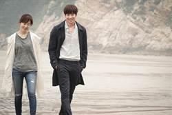 韓國今年讓女生最有共鳴的愛情喜戲《又是吳海英》,帶領平凡女勇敢找尋愛情