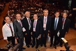 找回台灣經濟活力論壇 魏明谷盼挖掘潛力產業